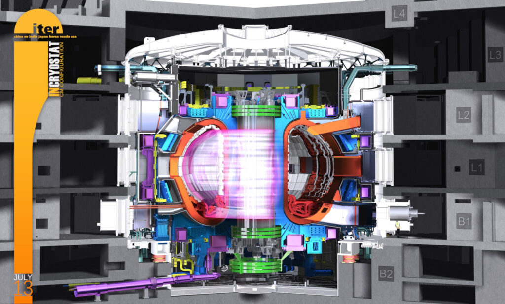 This image has an empty alt attribute; its file name is iter-1024x617.jpg