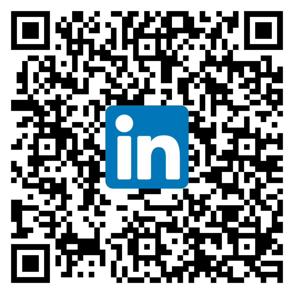 This image has an empty alt attribute; its file name is qr-code-1-1024x1024.png